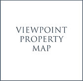 ViewPoint Hotel Property Map- Weddings