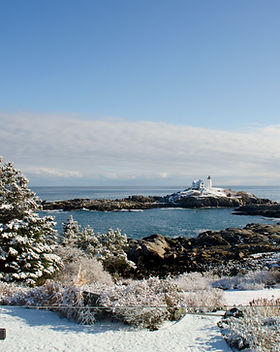 Sample Itineraries of What to Do in the Southern Maine Area