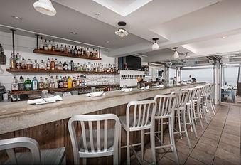 Restaurants in York Maine