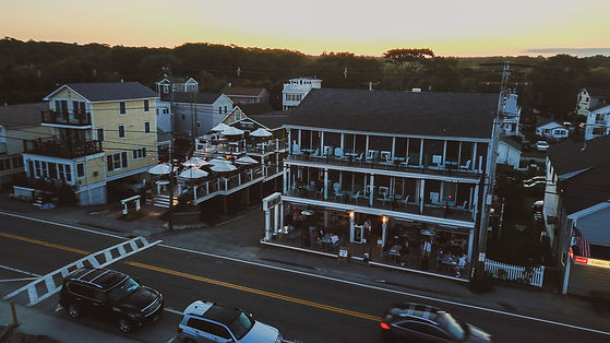 Welcome to Stones Throw on Long Sands Beach in York, Maine
