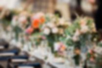 Maine Wedding Florists