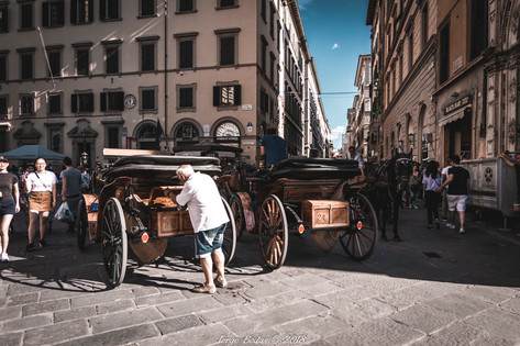 Italia_002.jpg