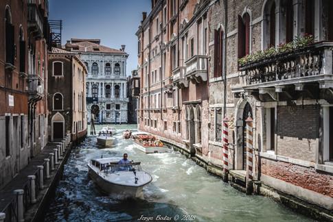 Italia_017.jpg