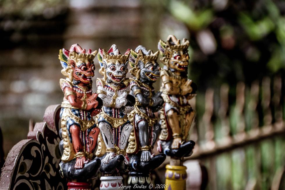 Bali_011.jpg