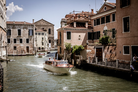 Italia_015.jpg