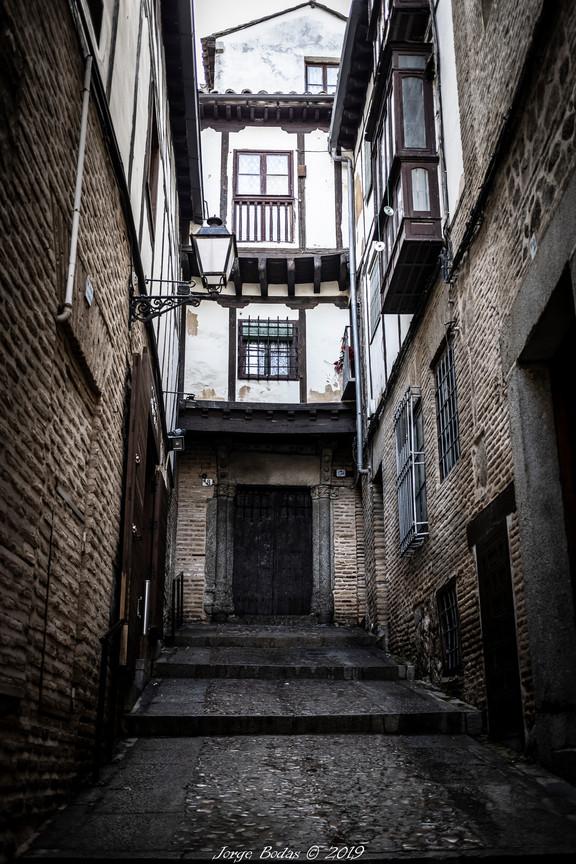 Toledo_069.jpg