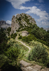 Pirineo_Aragonés_026.jpg