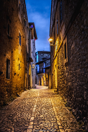 Cantabria_007.jpg