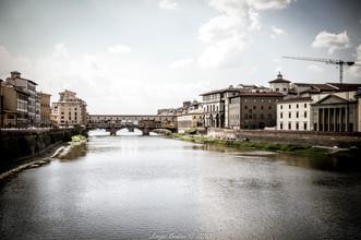 Italia_013.jpg