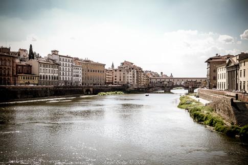 Italia_014.jpg