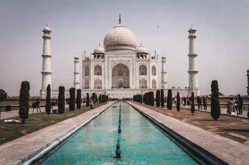 India_008.jpg