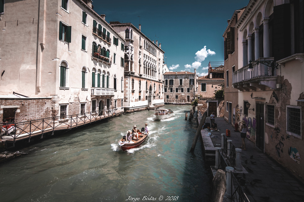 Italia_016.jpg