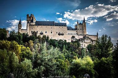 Segovia_160.jpg