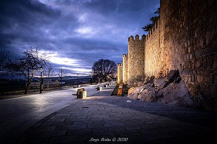 Ávila_104.jpg