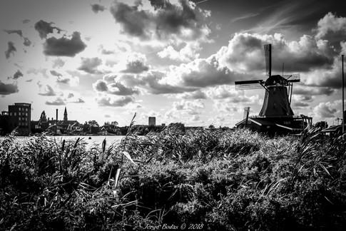 Holanda_024.jpg