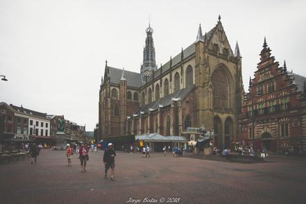 Holanda_015.jpg