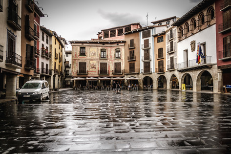 Pirineo_Aragonés_032.jpg