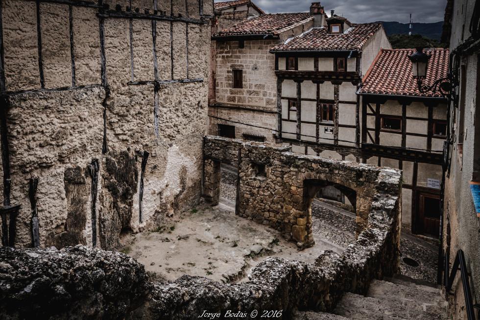 Burgos_014.jpg