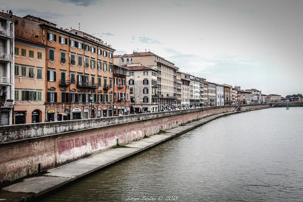 Italia_022.jpg