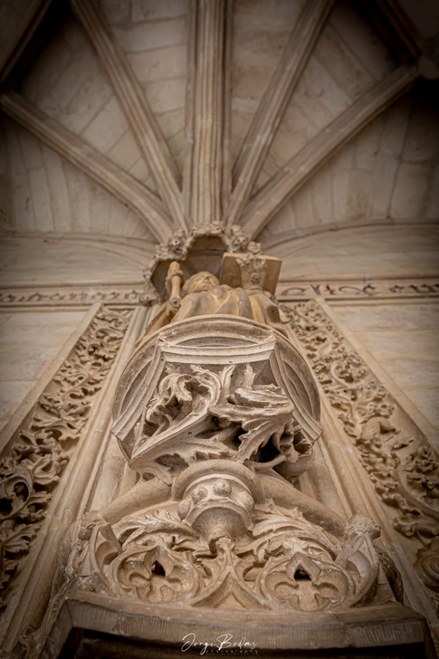Toledo_030.jpg