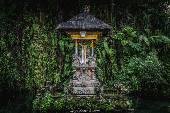 Bali_009.jpg