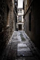 Toledo_052.jpg