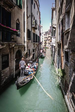 Italia_020.jpg