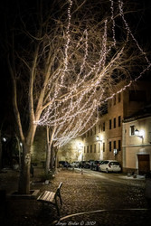 Toledo_021.jpg