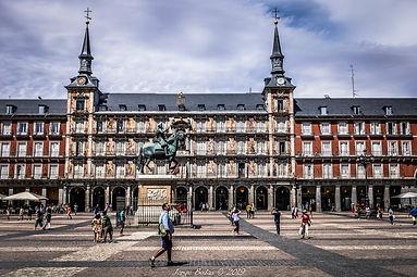 Madrid_062.jpg