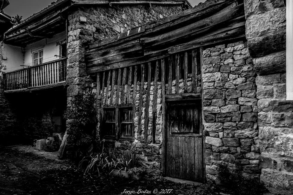 Cantabria_009.jpg