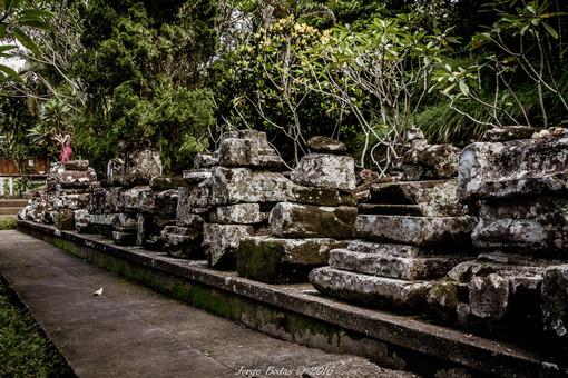 Bali_001.jpg