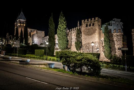 Toledo_045.jpg