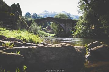 Cantabria_026.jpg