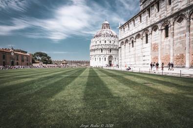 Italia_024.jpg