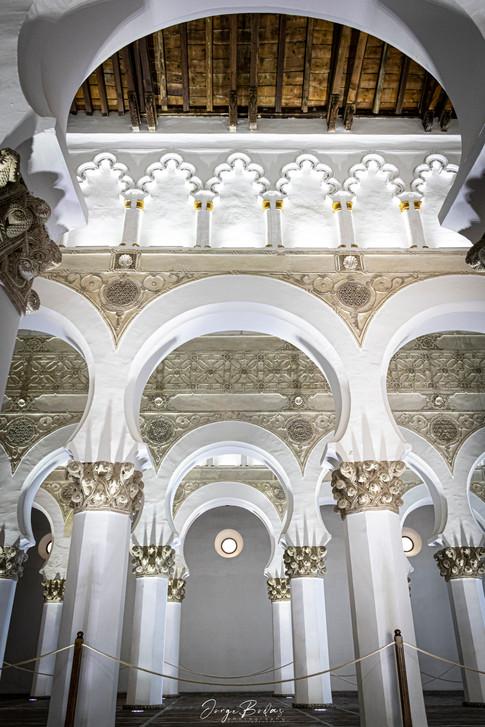 Toledo_006.jpg