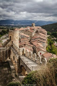 Burgos_010.jpg