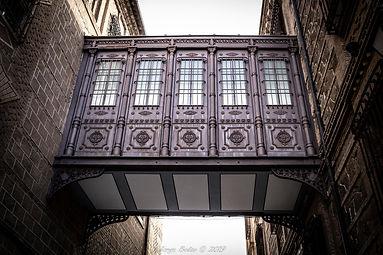 Toledo_057.jpg