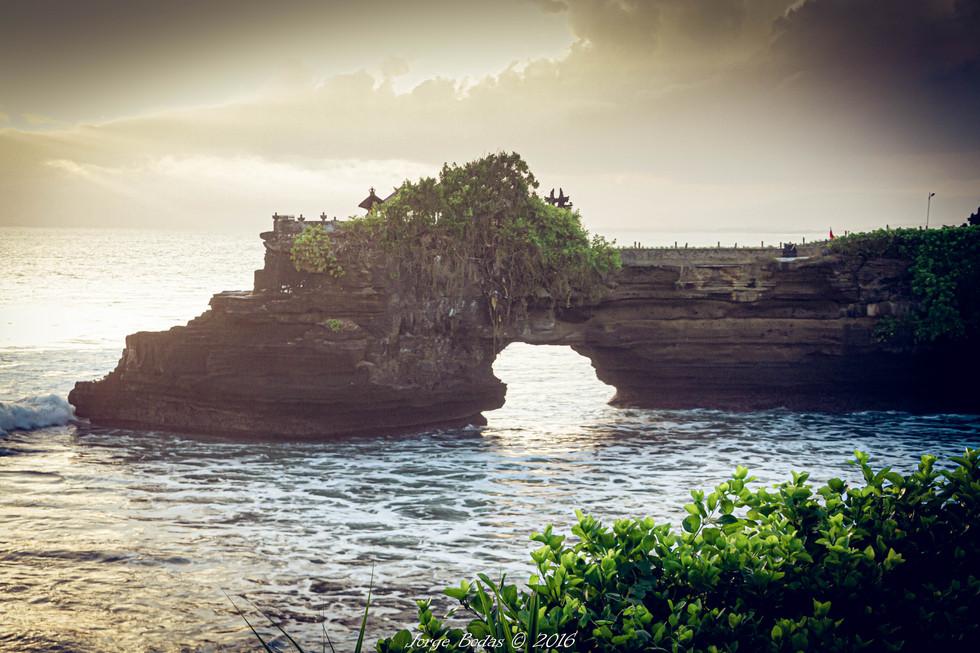 Bali_023.jpg