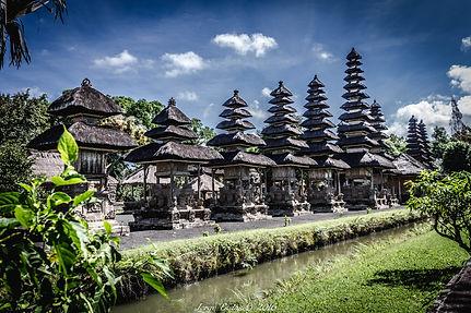 Bali_015.jpg
