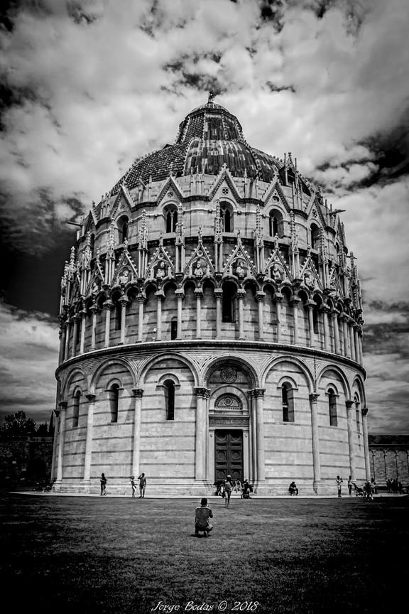 Italia_025.jpg