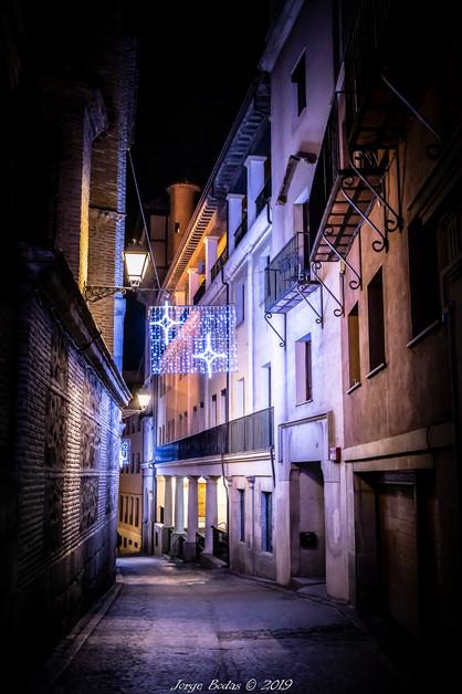 Toledo_020.jpg