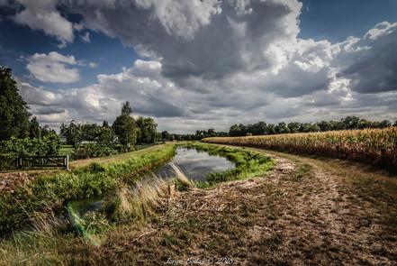 Holanda_017.jpg