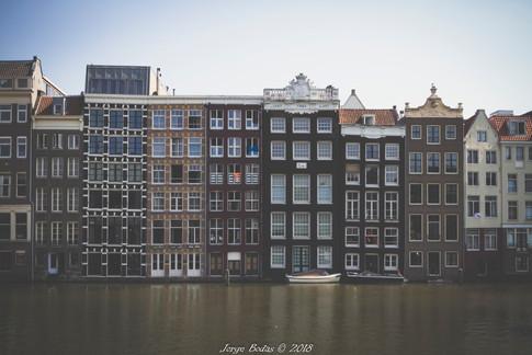 Holanda_012.jpg