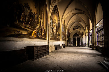 Toledo_019.jpg