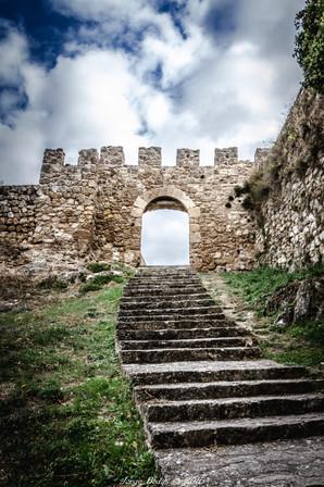 Burgos_008.jpg