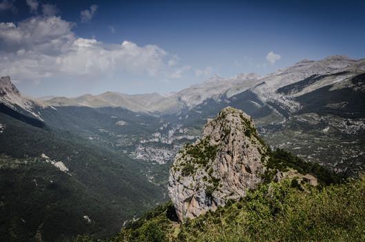 Pirineo_Aragonés_027.jpg