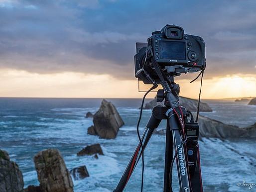 Cómo Incrementar la Nitidez en tus Fotografías. Por DZoom