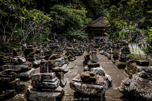 Bali_002.jpg