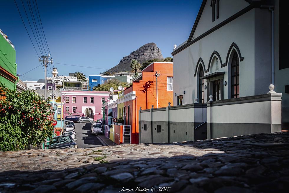 Ciudad_Del_Cabo_006.jpg