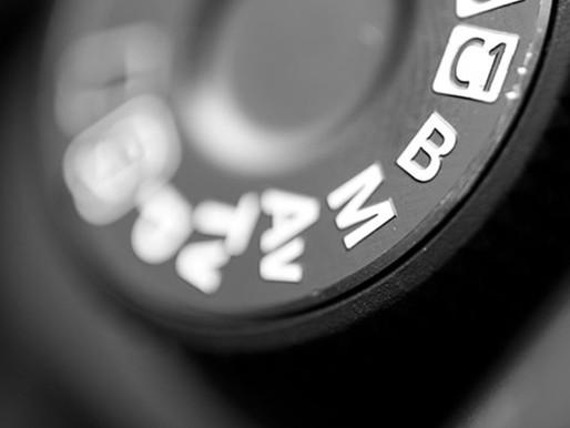 """Todo lo que necesitas saber sobre el modo """"Bulb"""" de tu cámara. Por El Blog del Fotógrafo"""
